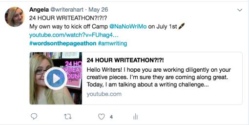 Screenshot at Jul 27 19-36-52