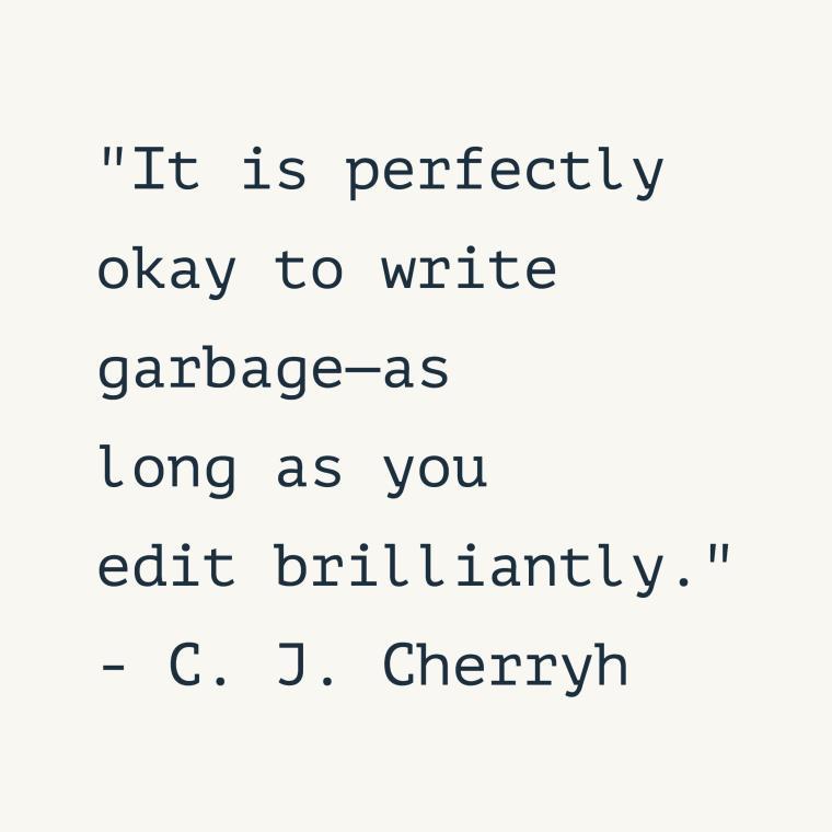editing quote.jpg