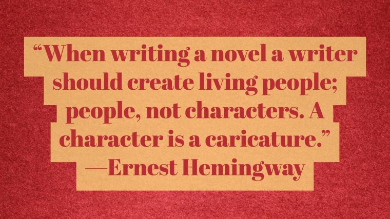 hemingway quote about writing.jpg