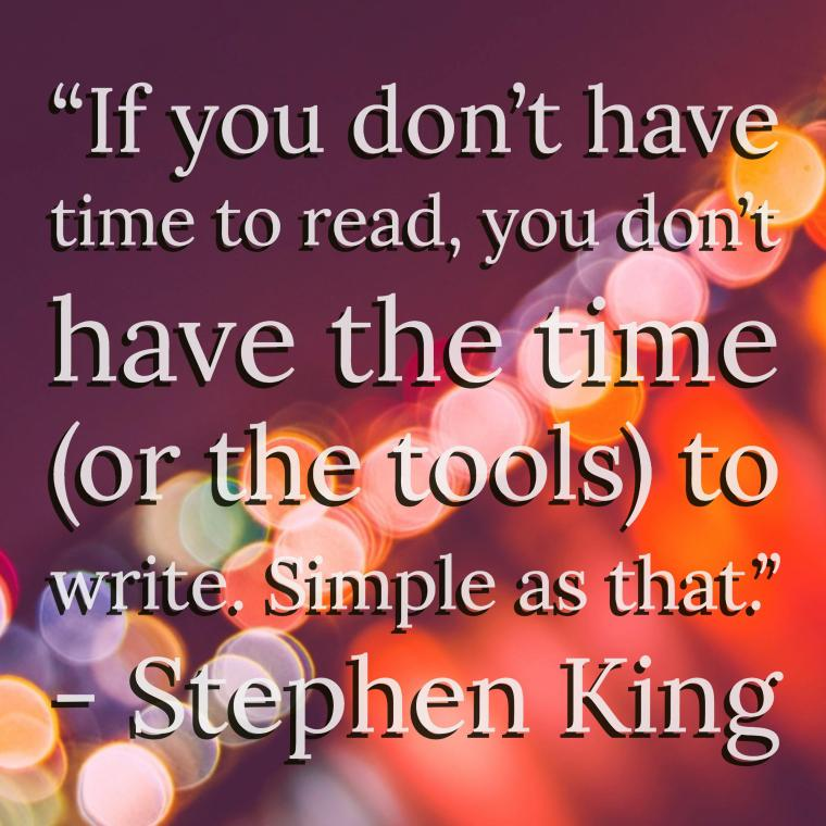 stephen king quote.jpg