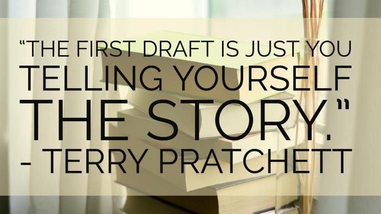 story - pratchett.jpg