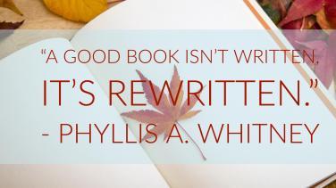 whitney quote