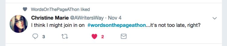 Screenshot at Nov 06 12-10-01