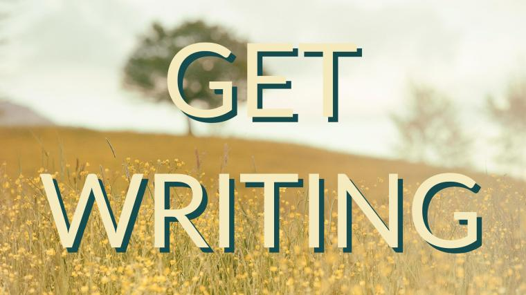 get writing pic.jpg