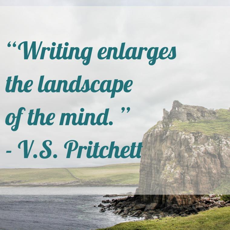 writing enlarges.jpg