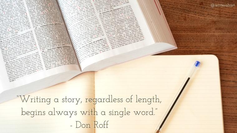 don roff